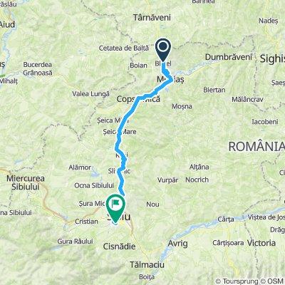 S19-I-07-Blajel-Sibiu