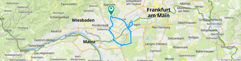 LangenHain_Startbahn-West_Langenhain