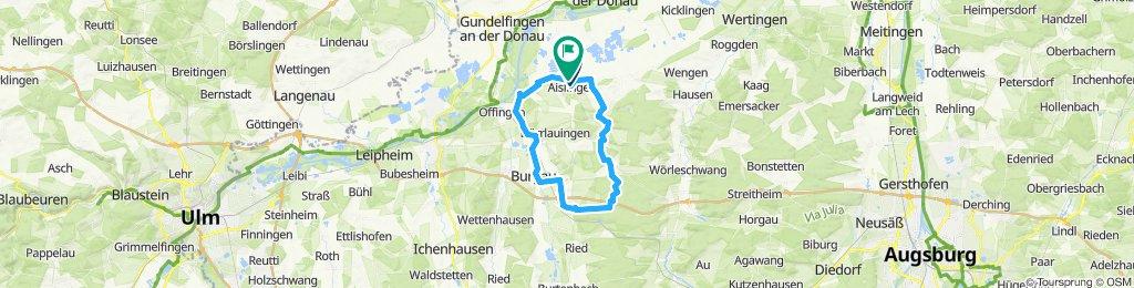 Aisl-glöttweng-Scheppach-Burg.-Aisl.