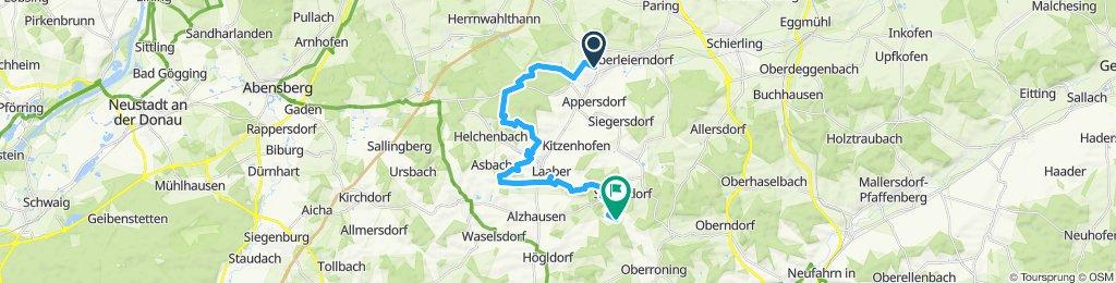 2019-7-17_MTB-Mittwoch-moos-voggersberg-semerskirchen