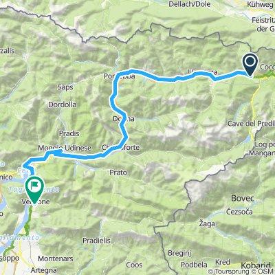Alpe-Adria_Trail_Day_2