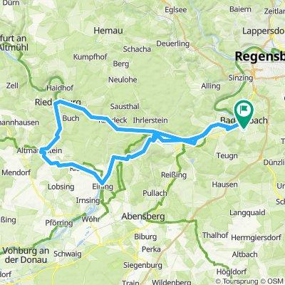 BadAbbach-Kelheim-Altmannstein-Riedenburg-BadAbbach