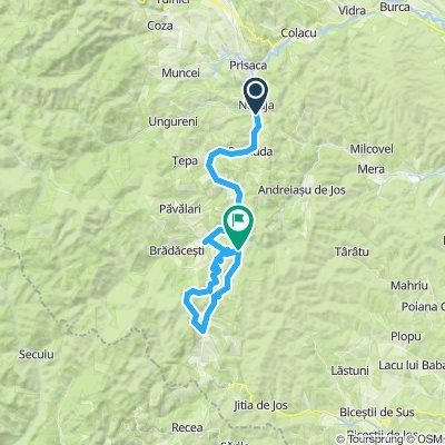 Naruja-Vintil-Montioru-Bucla-Andr