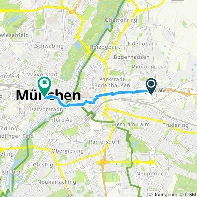 Hotel Monachium- Info Turyst 3