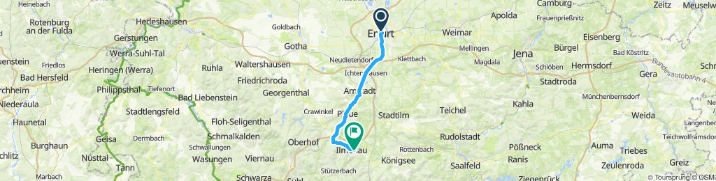 2_Erfurt_Ilmenau