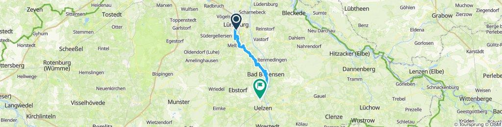 1_Lüneburg_BadBevensen