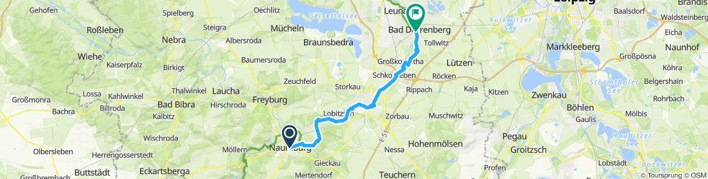 5_Naumburg_Bad_Dürrenberg
