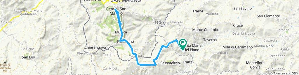 2019_06_01_San Marino