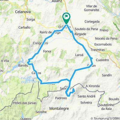 Sandias-Cualedro-Baltar -Laouco-Boullosa-Randin-P.Linares-Poldras