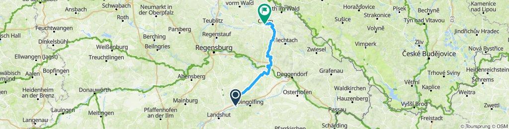 Wörth-Bogen-Miltach-Cham_20190725