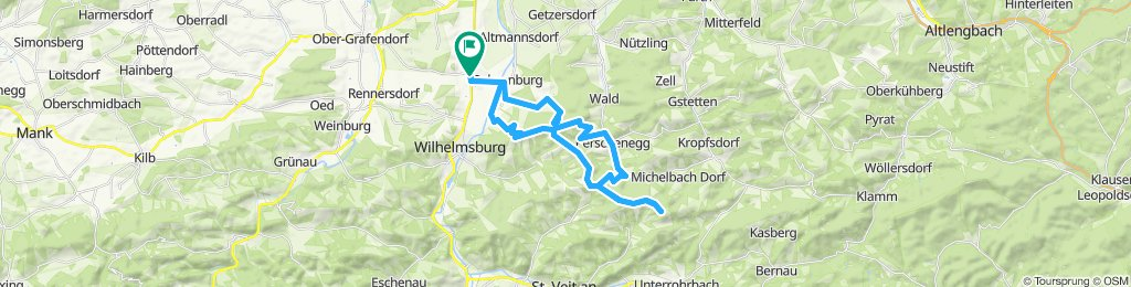 Hinterholz-Perschenegg-Kukubauer-D'Rudi