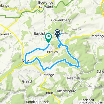 Brouch-Hollenfels-Saeul-Brouch