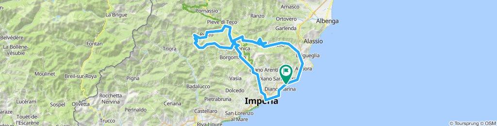 2 GG Liguria