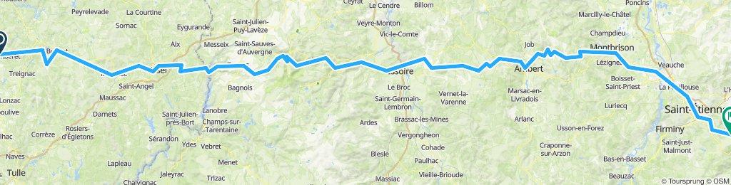 2-Barbezieux-Chambery