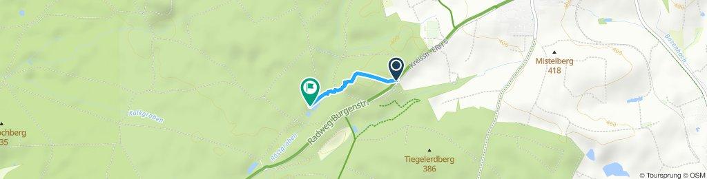 D_Bayern_Nürnberg-Singletrail02_Kalchreuth-Kahlberg