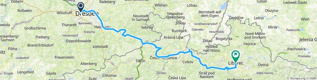 DD-Liberec
