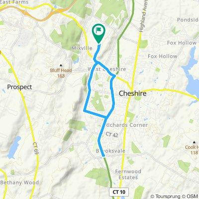 2019-07-31(?) Cheshire