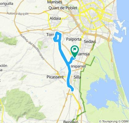 ruta2