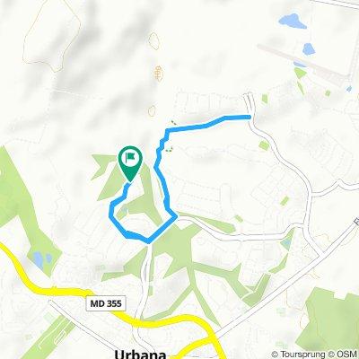 8.7.19 Run