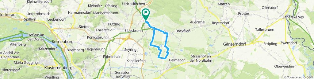 Engersdorf kurz