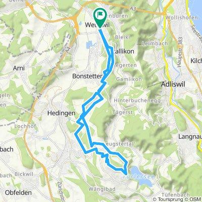 Aeugst-Tour02