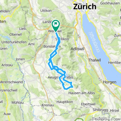 Aeugst-Tour03