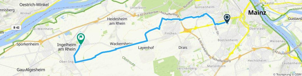 UNI-Ingelheim20190919