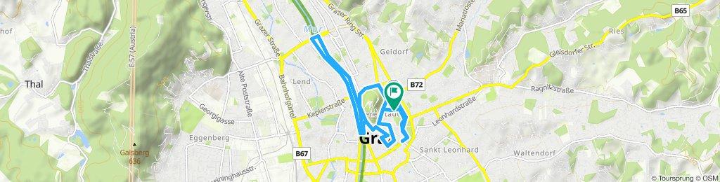 IM70.3_Graz_2rounds_low_impact