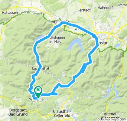 42.8km 480hm