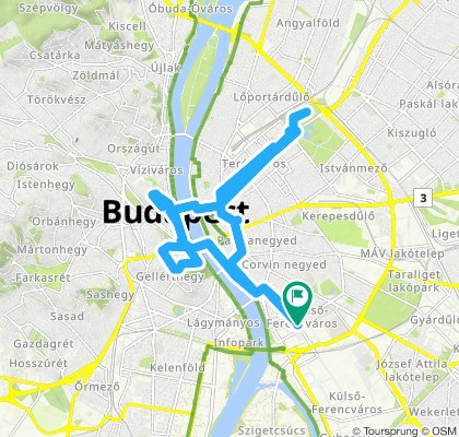 2019 Budapesta top 10 locuri de vizitat