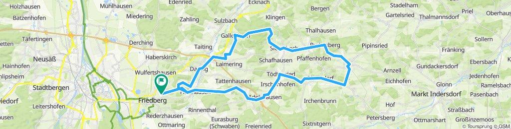 Oxenweg_FDB_Altomünster