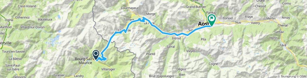 2019_Francia_4_Séez-Aosta