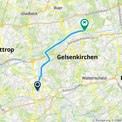 uniEssen-GrimbergerHafen