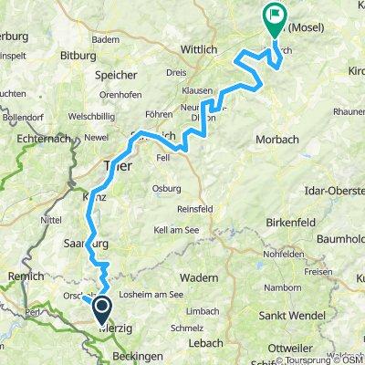 Fitten-Koblenz-Teil 1