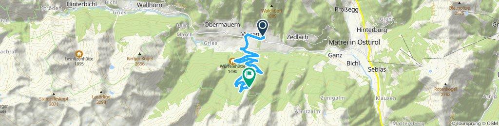 Virgen_Wetterkreuzhütte