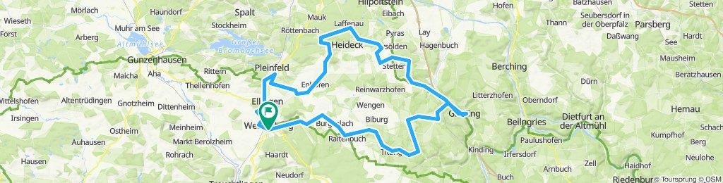 Weißenburg ... 02