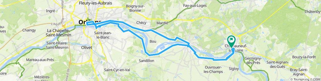 Frankreich 06