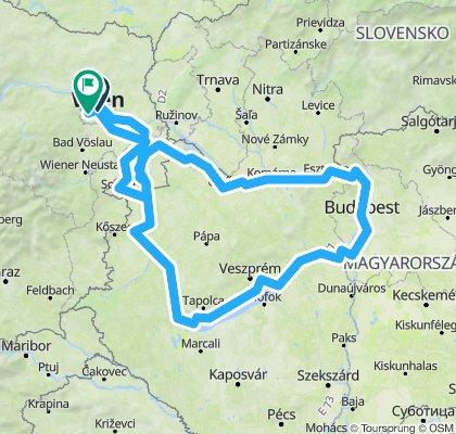 Wien-Balaton-Budapest1