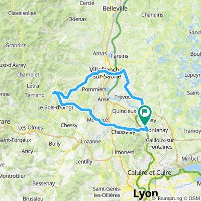 Neuville-oingt