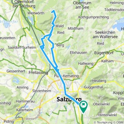 Salzburg_Haunsberg_Salzburg