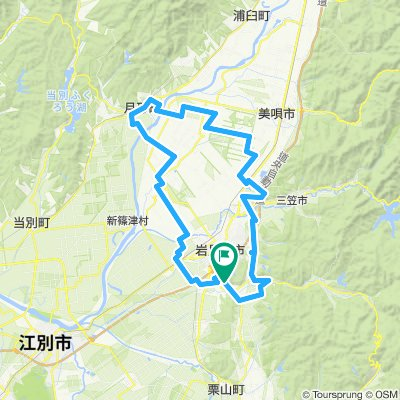 SGF2019-middle80(87)km