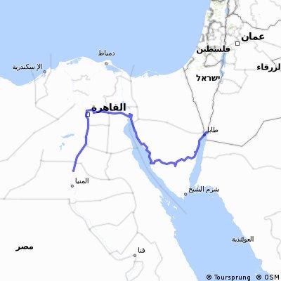 61-70.den Egypt 2010
