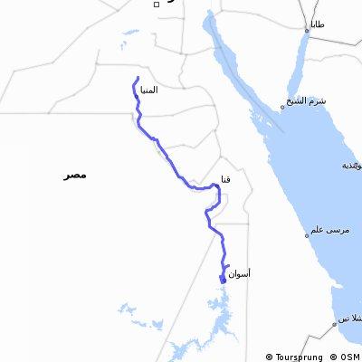 71-80.den Egypt 2010