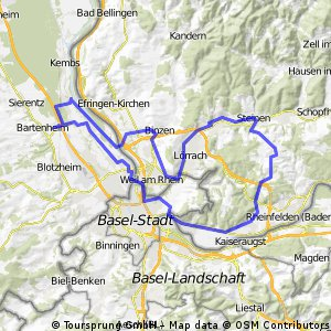 Adelhausen