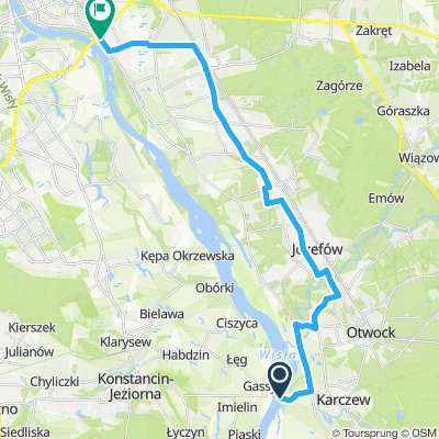 25km_Gassy_siekierkowski