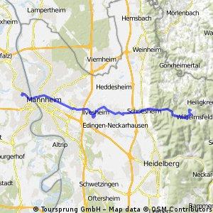 friesenheim-wilhelmsfeld