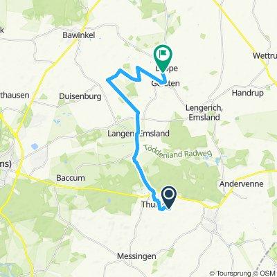 Geschw.tour