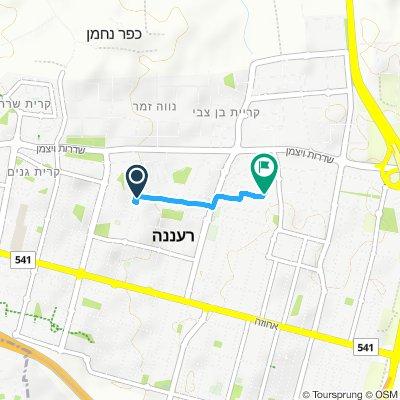 26.5 km