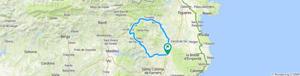 GironaOlot-Girona