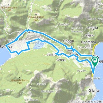 ValMenaggio-3-Laghi-InMTB